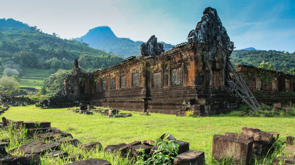 Tailor Made Travel Laos Mood Travel Eye Opener On The Unseen